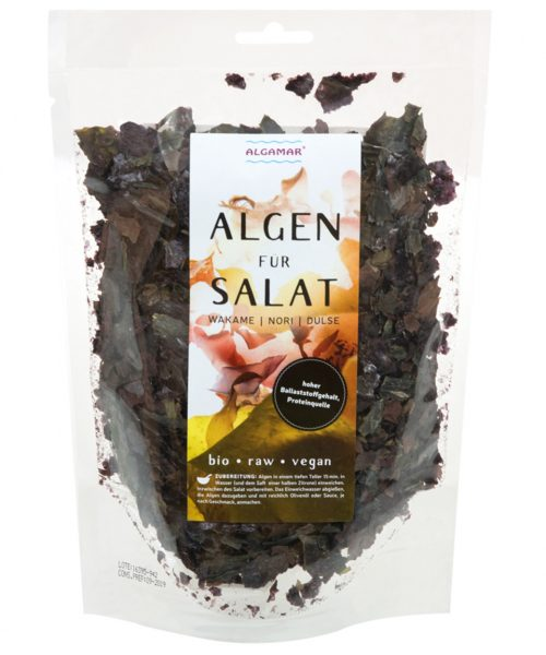 03-1-algamar-algas-ensalada-100g-alemania