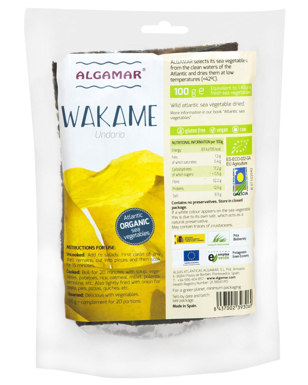 04-algamar-wakame-ingles