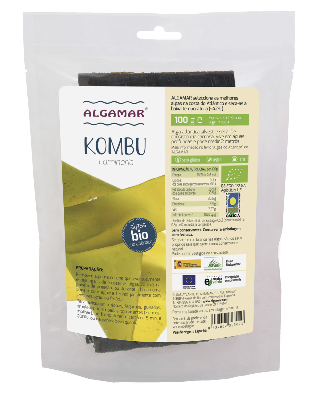 04algamar-kombu-portugal-100g