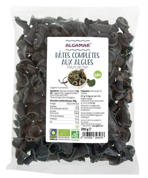 09algamar-pasta-con-algas-flores-de-mar-250g-francia