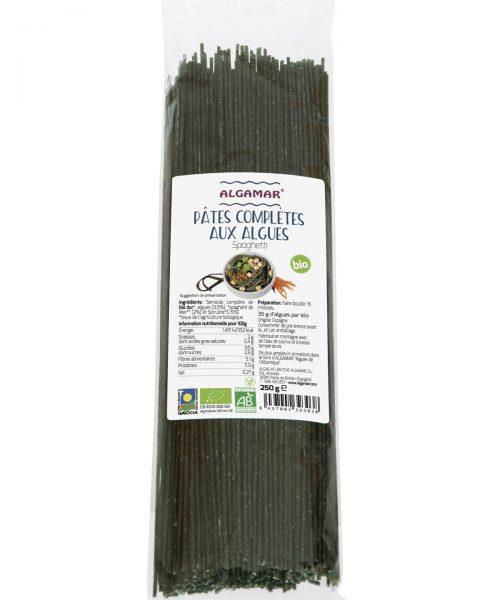 10-algamar-pasta-integral-espagueti-tierra-y-mar-250g-francia
