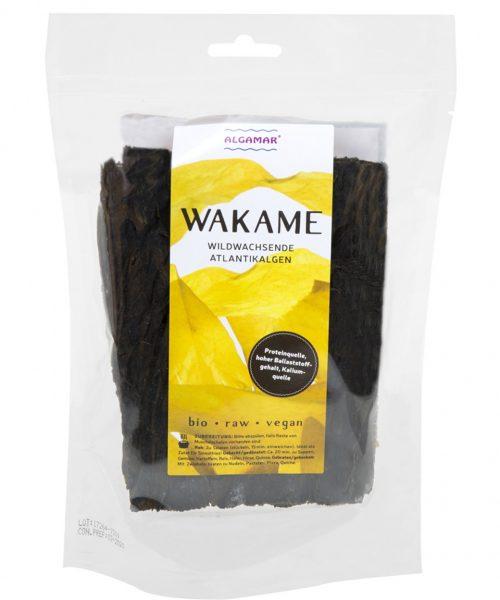 11-algamar-wakame-100g-alemania
