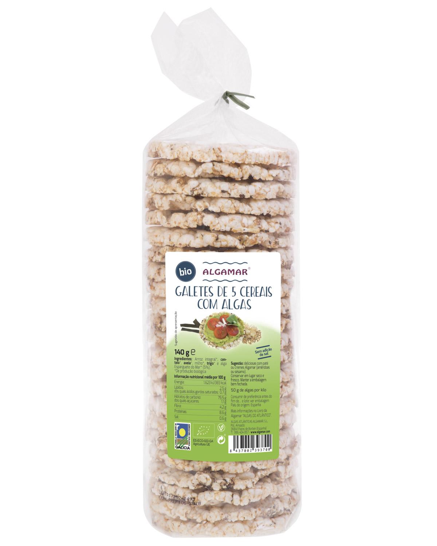 16-algamar-tortitas-5-cereales-y-algas-140g-portugal