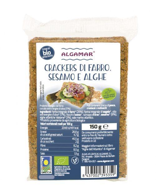 17-algamar-crackers-espelta-sesamo-alga-italia