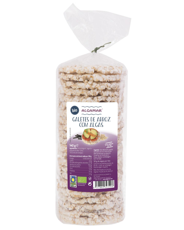 17-algamar-tortitas-arroz-con-algas-140g-portugal