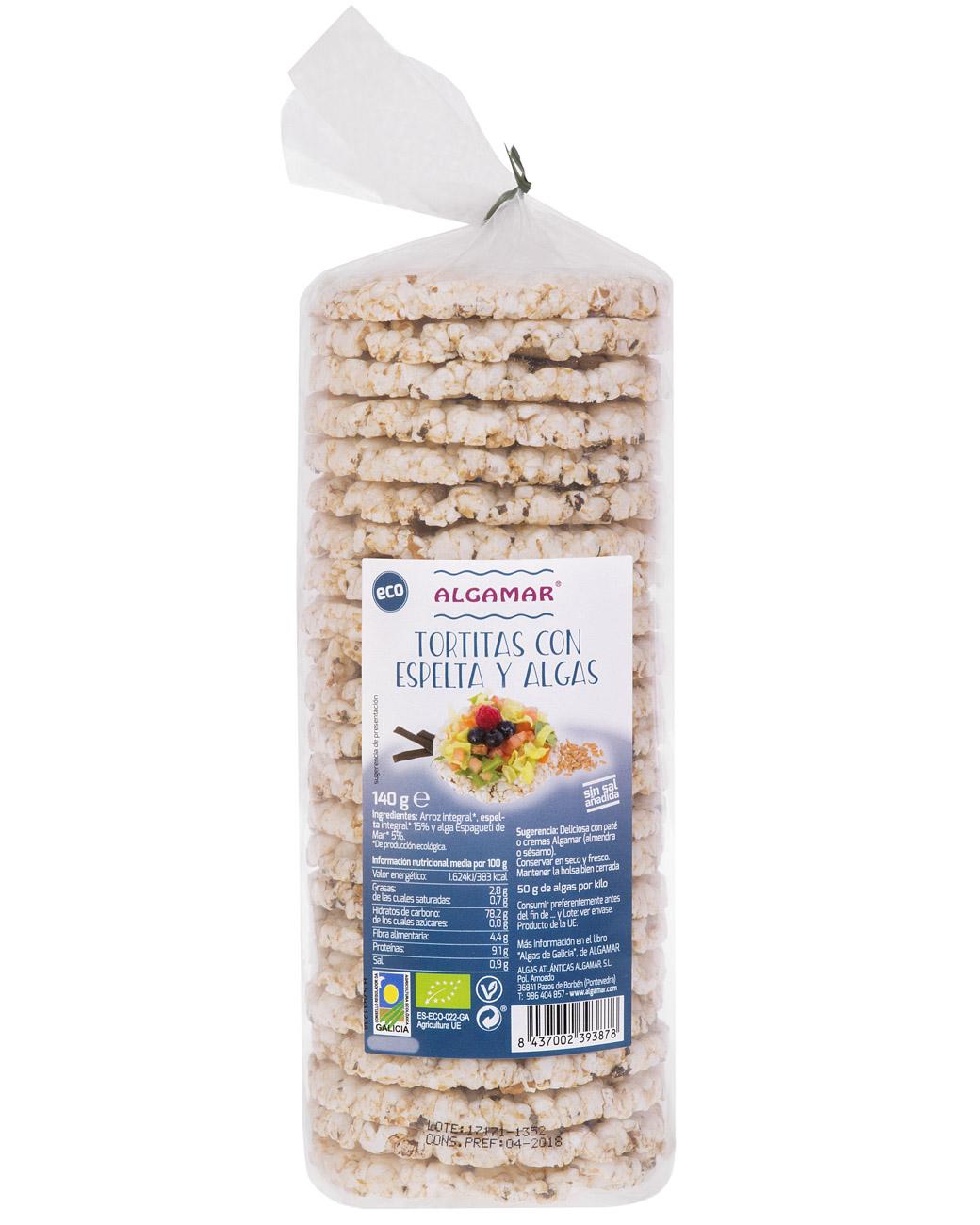 18-algamar-tortitas-espelta-y-algas-140g