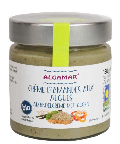 23.1-algamar-crema-de-almendras-con-algas-150g-francia
