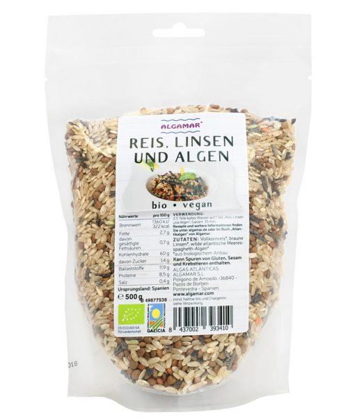 25-algamar-arroz-lentejas-500g-alemania