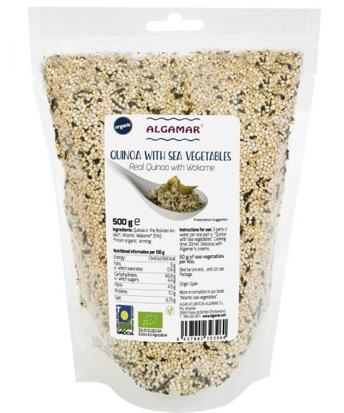 25-algamar-quinoa-ingles