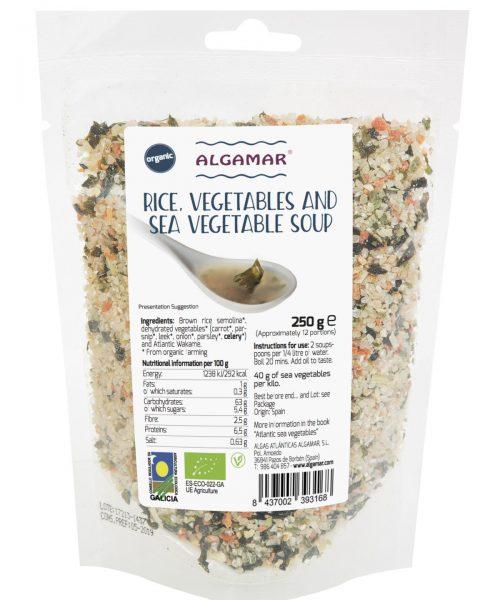 26-algamar-sopa-de-arroz-verduras-y-algas-ingles