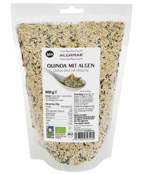 29-algamar-quinoa-algas-500g-alemania