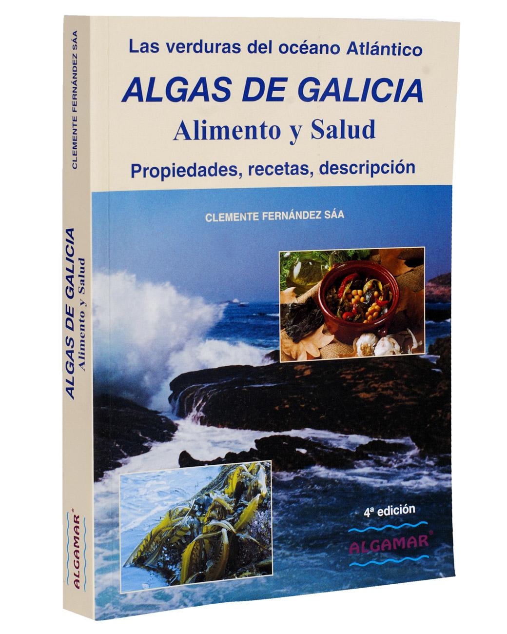 37-algamar-libro-algas-de-galicia-alimento-y-salud