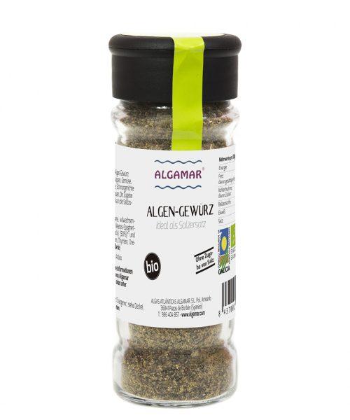 38-algamar-alga-instant-70g-alemania