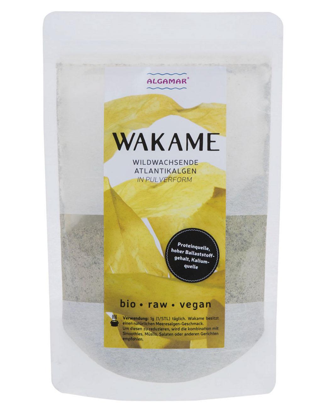 40-algamar-wakame-molida-alemania-150g