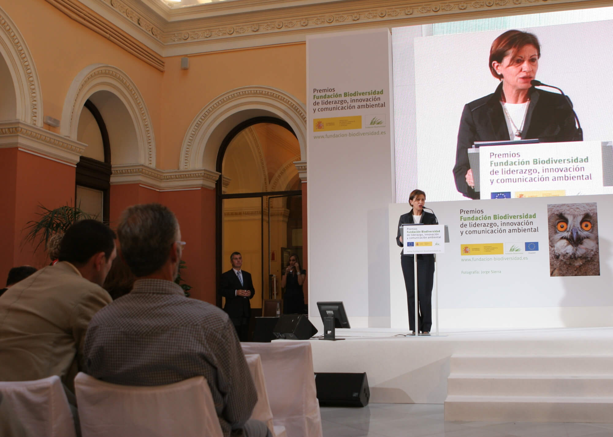 algamar-premio-biodiversidad-discurso-ministra