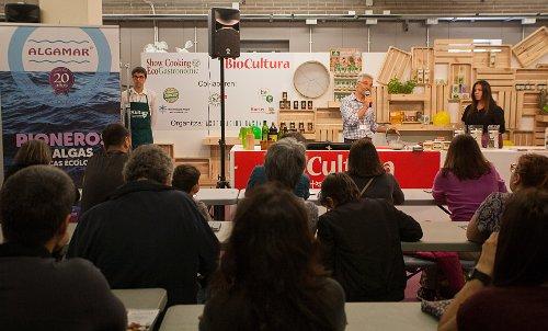 biocultura-barcelona-4