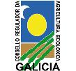 ccppae-galicia