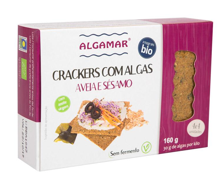 crackers-aveia-e-sesamo-portugues
