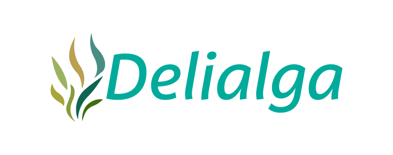 delialga-logo
