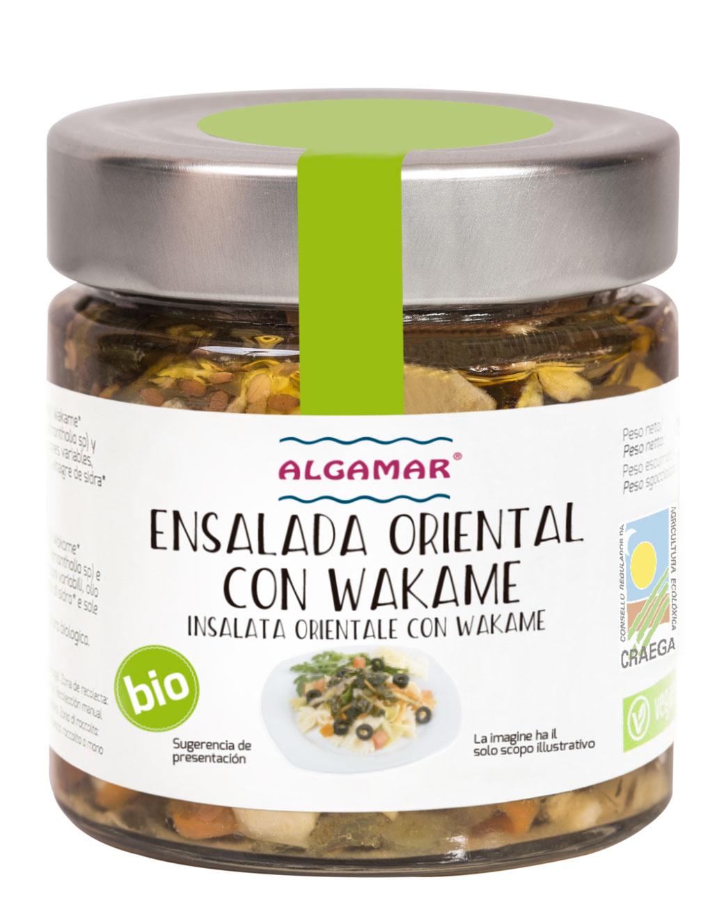 ensalda-oriental-wakame-espanol-algamar