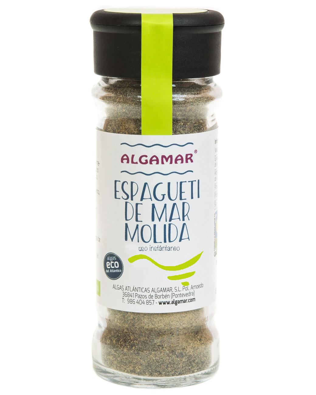 espagueti-de-mar-molida-70g